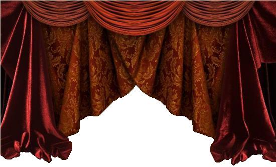 fond pour crea theatre page 2. Black Bedroom Furniture Sets. Home Design Ideas